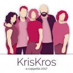 KrisKros
